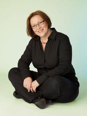Psychologin & Psychotherapeutin Dr. Litzenberger - Baden