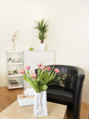 Psychotherapeut Baden Bei Wien