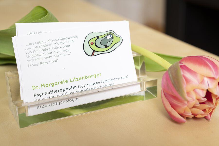 Psychotherapeutin Baden bei Wien